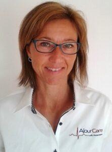 Charlotte Meineche