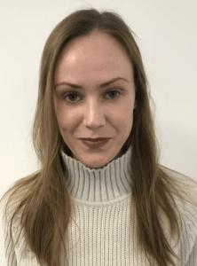 Charlotte Paridon