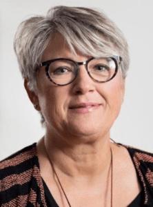 Hanne Bütow