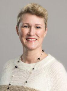 Louise Brüggemann