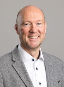 Michael Dahl Kirkegaard
