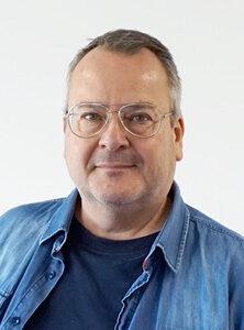 Claus Bo Andersen