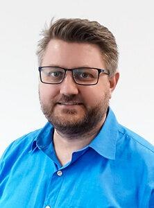 Lars Ljørring